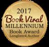 Book Viral logo