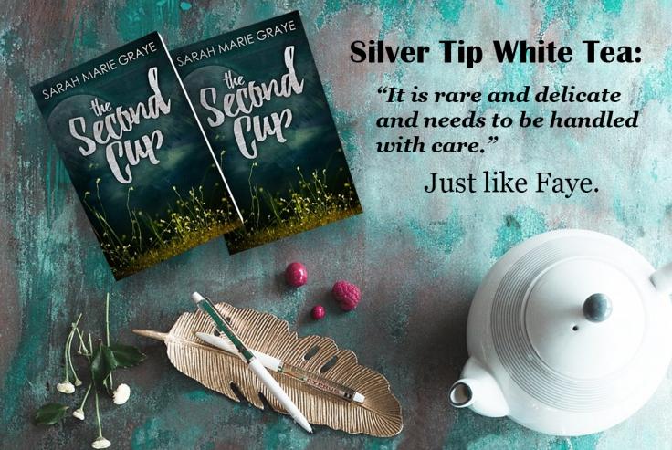 faye-silver-tip-white-tea