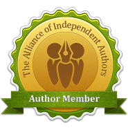 Author Member badge