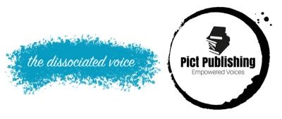 TDV-Pict-logos