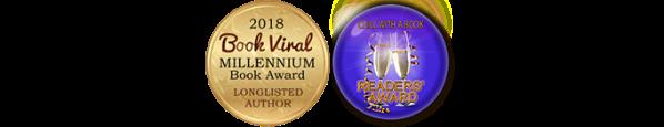 book-awards-2